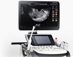 5D_ultrasound_07