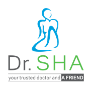 ::: Dr. Sharifah Women Specialist Clinic :::